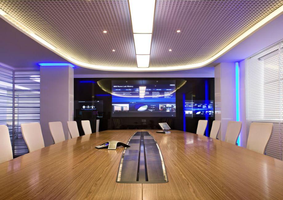 bureau-salle-de-conference