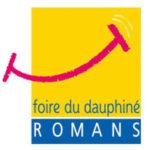 80ème foire du Dauphiné!